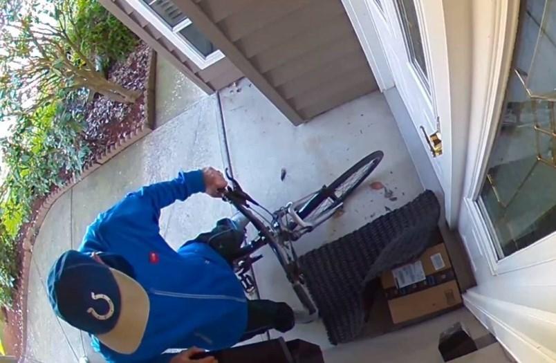 amazon-thief porch