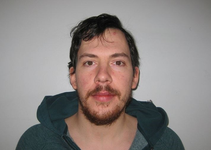 Tips sought by Burnaby police to help find missing man