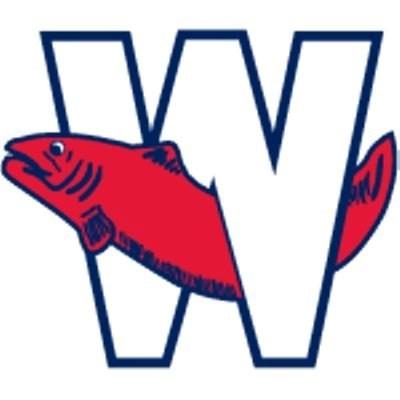 salmonbellies logo