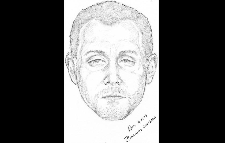sex-assault-suspect popek rapist trail