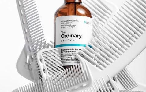 The Ordinary is a popular Deciem product.