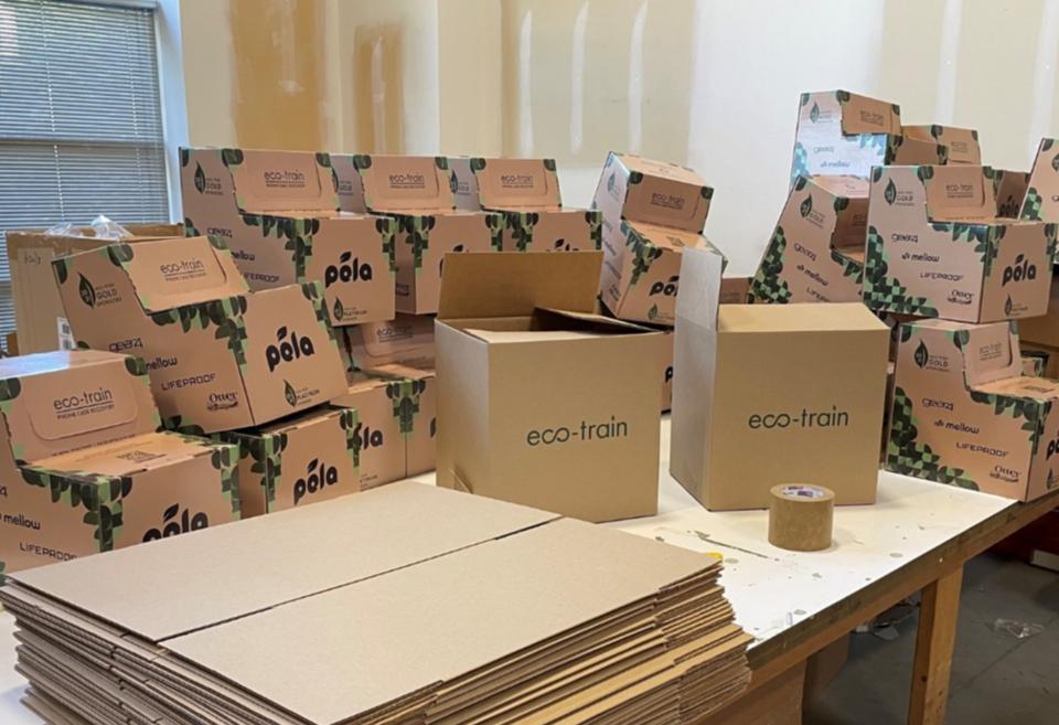 Eco-Train boxes(1)