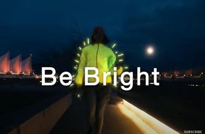 00bright translink pedestrian