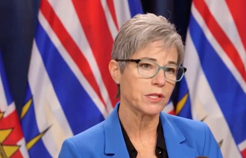 b-c-finance-minister-selina-robinson-spoke-with-media-december-8