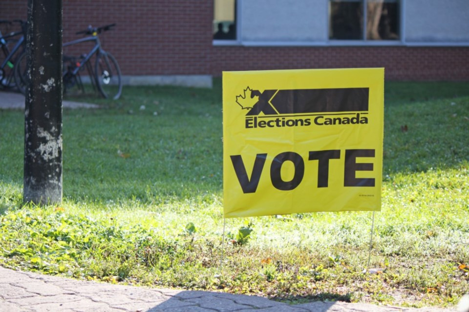 elections-canada-2021-voting-sign