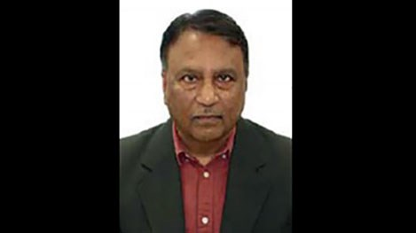 gulam-burnaby-by-election