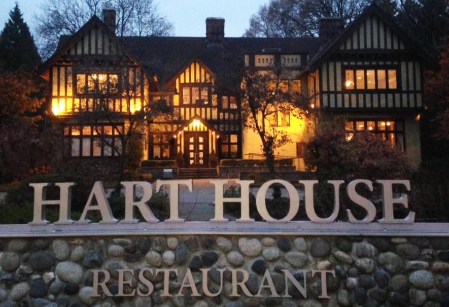 harthouserestaurantburnabyphotoshopped