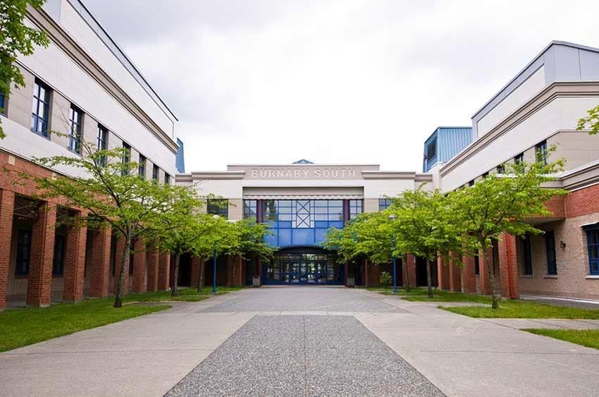 Burnaby-South-Secondary-School-1