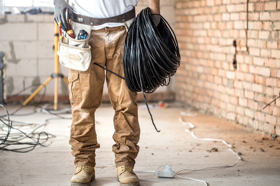 Electrician-GettyImages