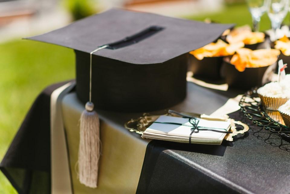 GraduationParty