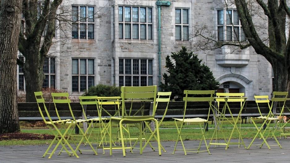 ubc-empty-campus