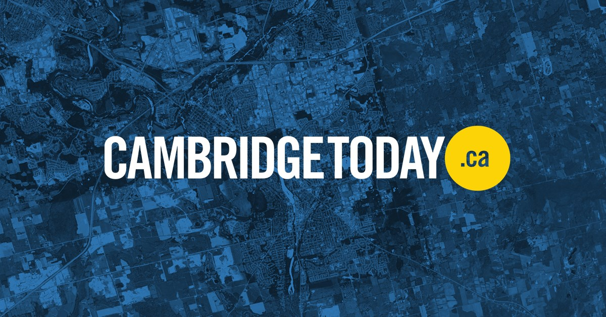 Village Media grows with addition of CambridgeToday.ca