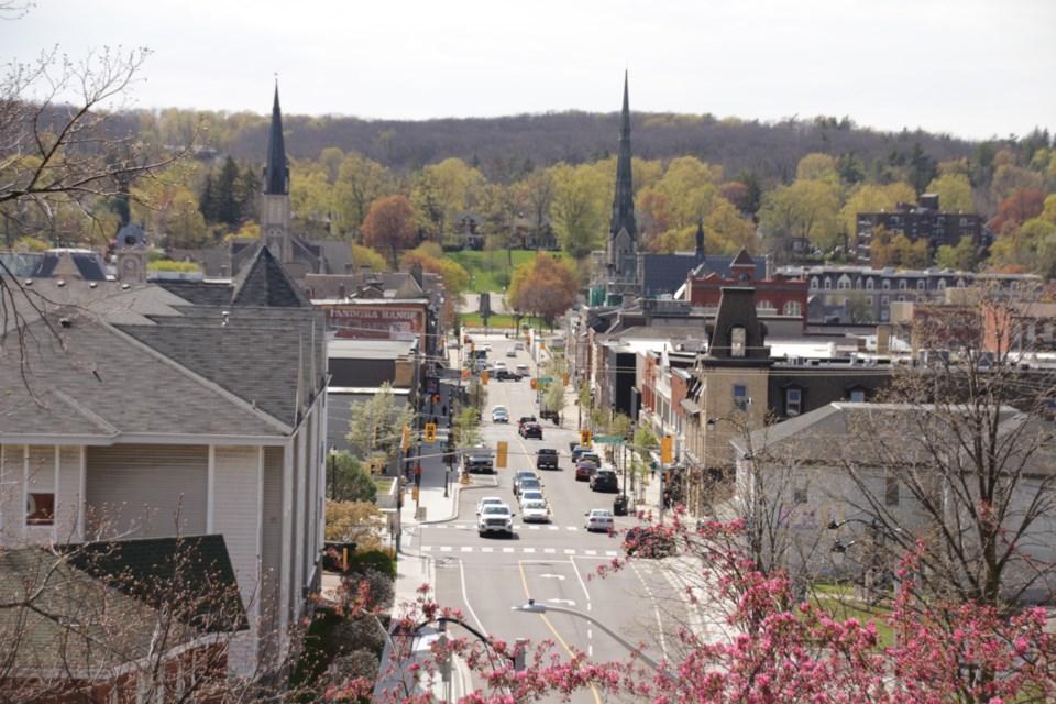 2021-05-10-Downtown-Galt