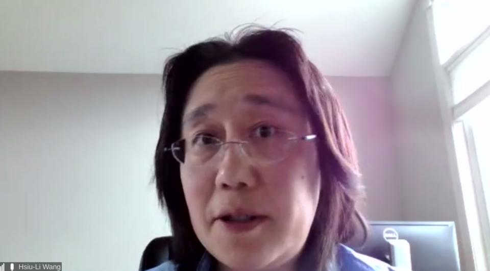 2021-06-25-Hsiu-Li-Wang