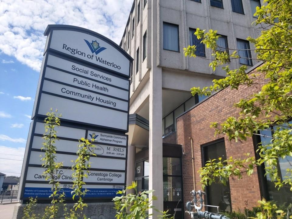 2021-05-11-Region-of-Waterloo-Health