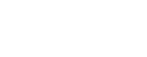 signature-kenlewchuk_white