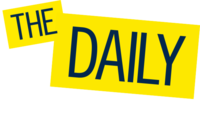 logo_TheDaily_CV (1)