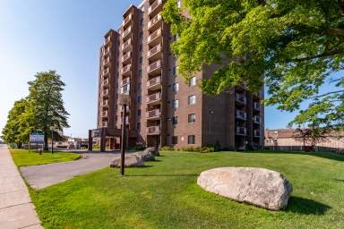 2 Br Rental Apartments In Sault Ste Marie 500 Visa Gift Card Move In Bonus Sootoday Com