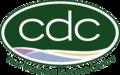 1. CDC_Logo_2019
