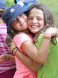Girl Guides 2