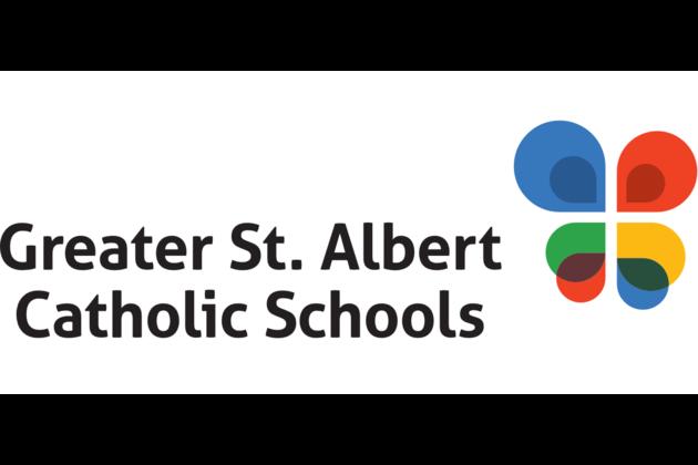 EO - Greater St. Albert Catholic Schools