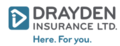 EO -  Drayden Insurance