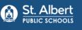 EO - St. Albert Public Schools