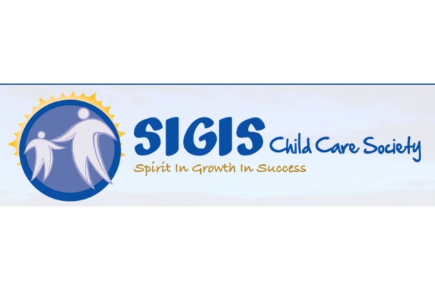 EO -  Sigis Child Care