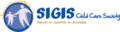 Sigis Child Care Logo