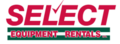 EO - Select Equipment Rentals