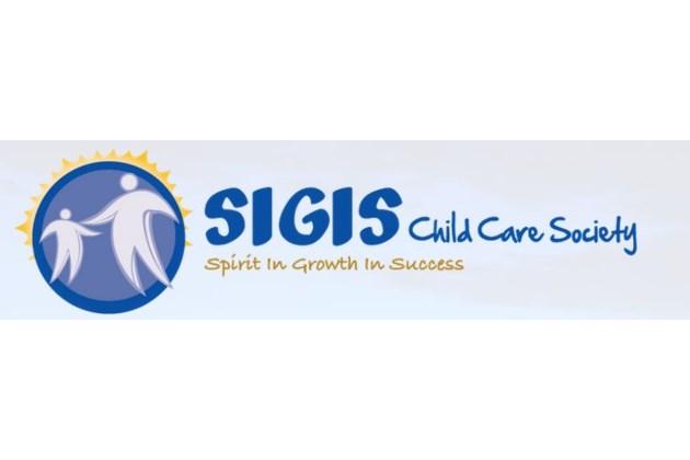 EO_Sigis Child Care Society