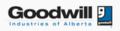 EO - Goodwill