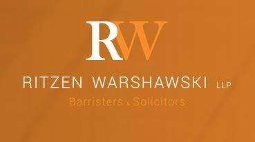 EO_Ritzen Warshawski LLP