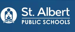 EO - St. Albert Public School