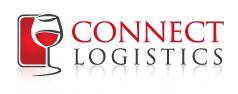 EO _ Connect Logistics
