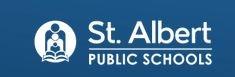 EO- St.Albert Public Schoo;l