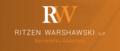 EO - Ritzen Warshawski LLP
