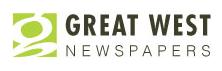 EO - Great west newspaper