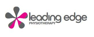 EO - Leading Edge Physiotherapy