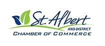 EO - St. Albert and District Chamber of Commerce