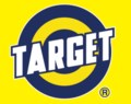 EO_Target Products