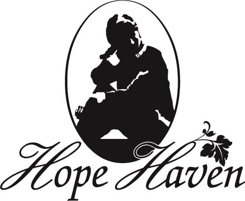HH+Logo_BEST