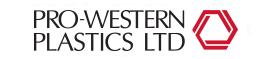 EO - Pro Western Plastic