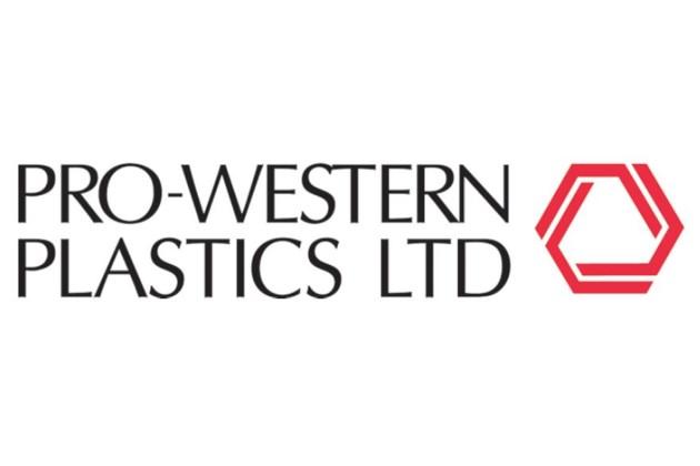EO - Pro Western Plastic LTD