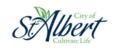 city of St. Albert