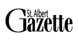 EO - St. Albert Gazette