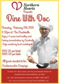 Dine With Doc Poster2-page-001