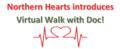 Virtual Walk with Doc Image