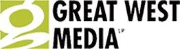 Great West Media logo-transparent2 copy