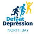DD North Bay